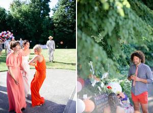 Historic Overlook House Wedding Photos (59)