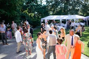 Historic Overlook House Wedding Photos (60)
