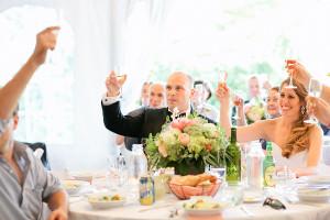 Welkinweir Wedding Photos, Pottstown PA (60)