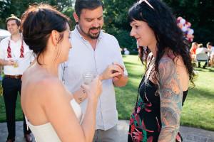 Historic Overlook House Wedding Photos (61)