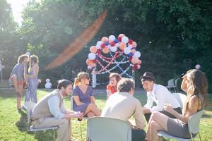 Historic Overlook House Wedding Photos (62)