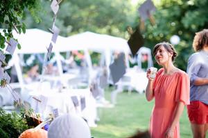Historic Overlook House Wedding Photos (63)