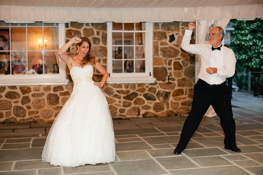 Welkinweir Wedding Photos, Pottstown PA (64)