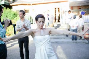 Historic Overlook House Wedding Photos (66)