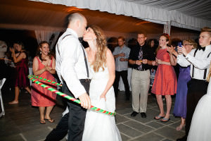 Welkinweir Wedding Photos, Pottstown PA (70)