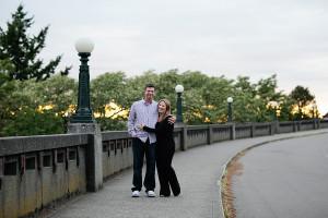 Seattle Wedding Photographer, Seattle Engagment Photos (6)