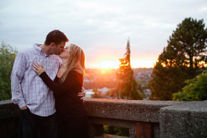 Seattle Wedding Photographer, Seattle Engagment Photos (7)