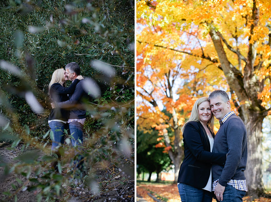 Portland Wedding Photographer, Portland Engagement Photographer