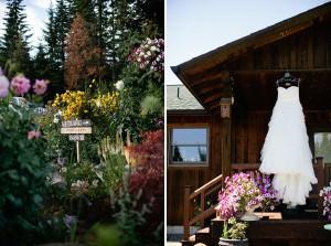 Mount Hood Wedding, Hood River Wedding Photos (1)