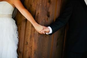 Mount Hood Wedding, Hood River Wedding Photos (2)