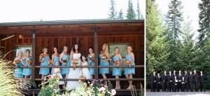 Mount Hood Wedding, Hood River Wedding Photos (3)