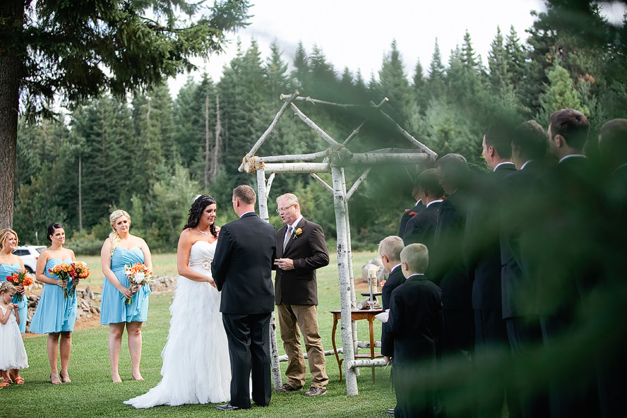 Mount Hood Wedding, Hood River Wedding Photos (5)