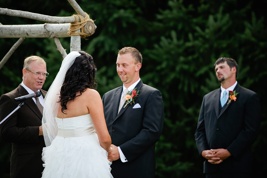 Mount Hood Wedding, Hood River Wedding Photos (6)