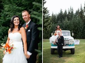 Mount Hood Wedding, Hood River Wedding Photos (9)