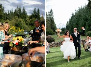 Mount Hood Wedding, Hood River Wedding Photos (12)