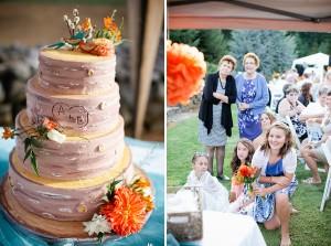 Mount Hood Wedding, Hood River Wedding Photos (16)