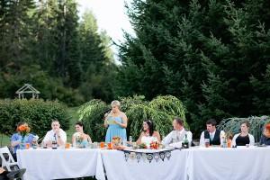 Mount Hood Wedding, Hood River Wedding Photos (17)