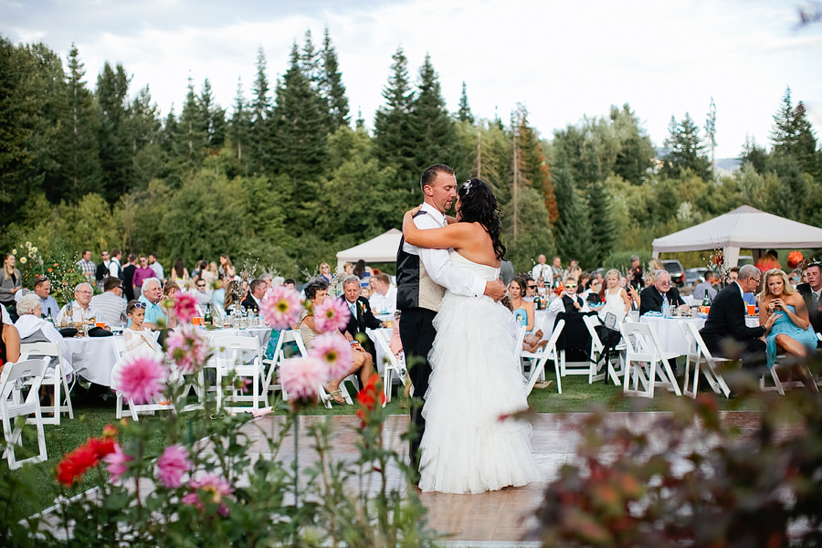 Mount Hood Wedding, Hood River Wedding Photos (21)