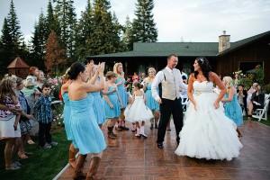 Mount Hood Wedding, Hood River Wedding Photos (23)