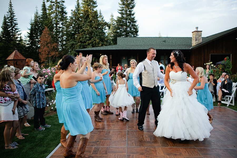 Mount Hood Wedding, Hood River Wedding Photos (23)