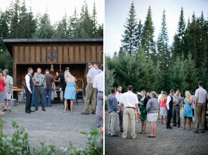 Mount Hood Wedding, Hood River Wedding Photos (24)