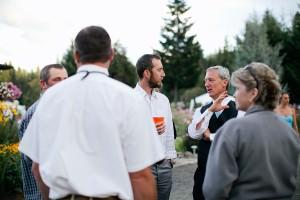 Mount Hood Wedding, Hood River Wedding Photos (25)
