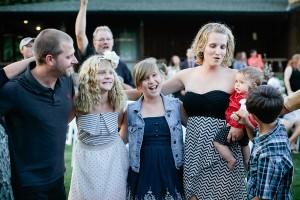 Mount Hood Wedding, Hood River Wedding Photos (27)