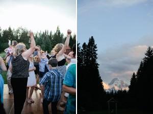 Mount Hood Wedding, Hood River Wedding Photos (29)