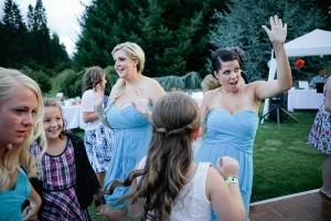 Mount Hood Wedding, Hood River Wedding Photos (30)