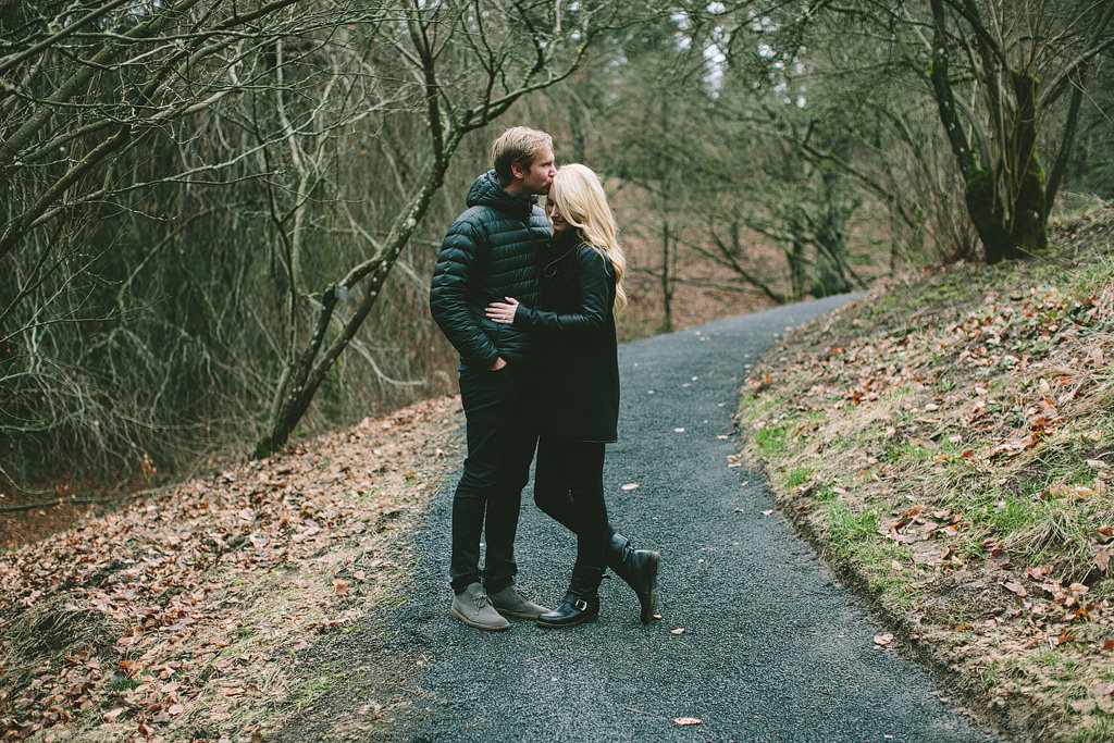 Portland Engagement Photos, Portland Engagement Photographer, Portland Wedding Photographer