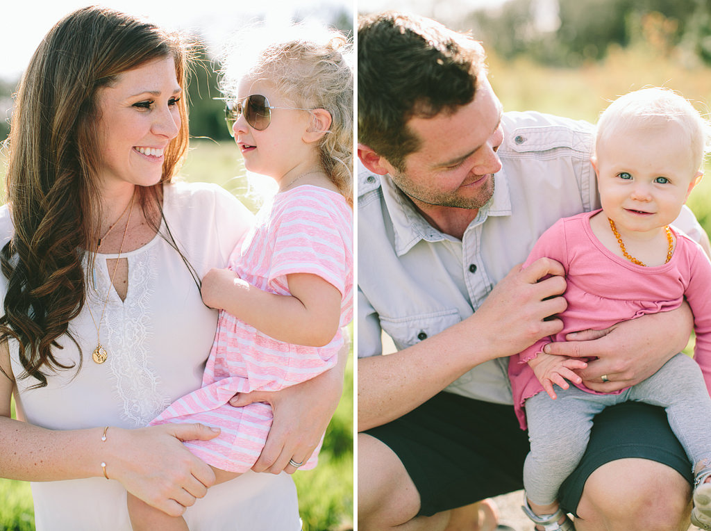 Portland Family Photos, Portland Family Photographer, Portland Portrait Photographer