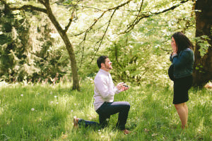 Portland Maternity Photographer, Surprise Proposal Photos, Maternity Photos (1)