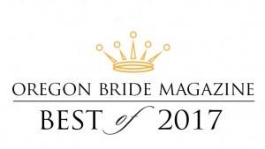 Portland Wedding Photographer, Top Wedding Photographer Portland, Northwest Wedding Photographer, Top Norhtwest Wedding Photographer