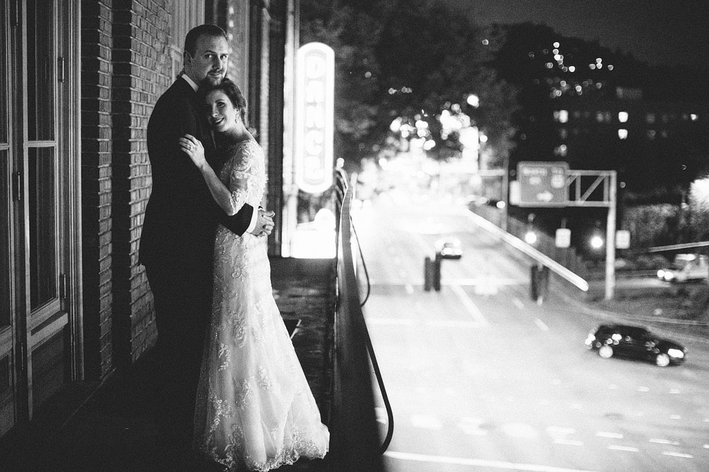 Portland Wedding Photographer, Northwest Wedding Photographer