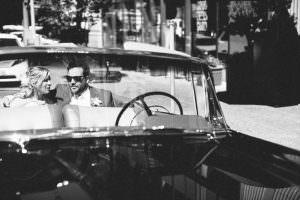 Portland Wedding Photographer, Northwest Wedding Photographer, Portland Wedding Photos, Northwest Wedding Photos, World Forestry Center Wedding Photos, World Forestry Center Wedding Photographer, World Forestry Center, Northwest Wedding Photos, Woodsy Wedding Photos, Urban Wedding Photos, Forest Wedding Photos (55)