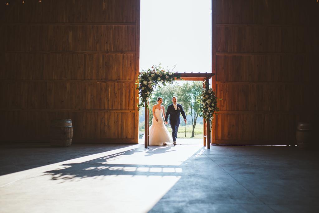 Portland Wedding Photographer, Portland Wedding Photos